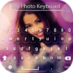 My Photo Keyboard App  APK Free Download (Android APP)