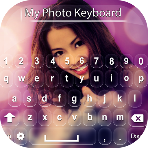 My Photo Keyboard App Apk Free Download Android App Get Apk File