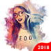 My Photo Lab Editor – Photo Editor 2018 2.1 APK Free Download (Android APP)