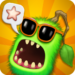 My Singing Monsters  APK Download (Android APP)