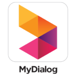 MyDialog  APK Free Download (Android APP)