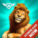 MyFreeZoo Mobile  APK Free Download (Android APP)