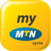 MyMTN Syria  APK Download (Android APP)