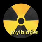 Myibidder Bid Sniper for eBay  APK Free Download (Android APP)