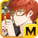 Mystic Messenger  APK Free Download (Android APP)