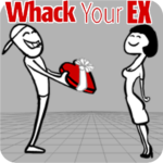 🔪 NEW Whack Your Ex images HD 4.0 APK Download (Android APP)