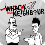 🔫 NEW Whack Your Neighbor images HD 5.0 APK Free Download (Android APP)