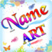 Name Art Photo Editor – Focus,Filters 2.1 APK Download (Android APP)