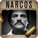 Narcos: Cartel Wars  APK Free Download (Android APP)