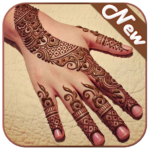 New Mehndi Designs 2018 1.3 APK Free Download (Android APP)