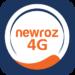 Newroz 4G LTE  APK Download (Android APP)