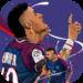 Neymar JR Wallpapers HD 4K 2018 1.0.0 APK Download (Android APP)