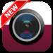 Nomao Camera Xray App Offline 2018 2.1 APK Download (Android APP)