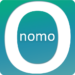 Nomo – No More Missing Out  APK Download (Android APP)