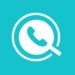 Number Finder 1.1.0 APK Free Download (Android APP)