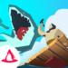 Ocean Raft Survival  APK Download (Android APP)