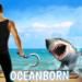 Oceanborn: Survival on Raft  APK Download (Android APP)