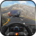 Off Road Cargo Truck Driver  APK Download (Android APP)