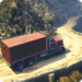 Off-road Army Truck  APK Download (Android APP)