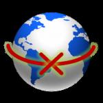 Offline Browser  APK Free Download (Android APP)