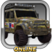 Offroad Simulator Online 1.4 APK Download (Android APP)
