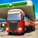 Oil Tanker Truck Driving 2018 1.2 APK Free Download (Android APP)