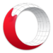 Opera browser beta  APK Free Download (Android APP)