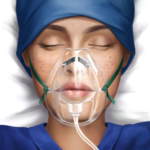 Operate Now: Hospital  APK Download (Android APP)