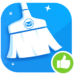 Owl Cleaner-Cache Cleaner&Cleaner Master 2.0.5 APK Download (Android APP)