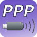 PPP Widget 3  APK Free Download (Android APP)