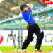 PSL Game 2018: Pakistan Super League Cricket T20 1.0 APK Free Download (Android APP)