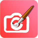 Paint Photo Editor  APK Free Download (Android APP)