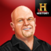 Pawn Stars: The Game  APK Free Download (Android APP)