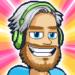 PewDiePie's Tuber Simulator  APK Free Download (Android APP)