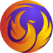Phoenix Browser – Video Download, Private, Fast  APK Free Download (Android APP)