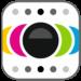 Phogy, 3D Camera  APK Download (Android APP)