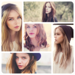 Photo Collage Editor  APK Free Download (Android APP)