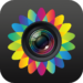 Photo Editor-  APK Free Download (Android APP)