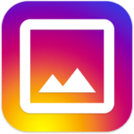 Photo Editor Collage MAX  APK Download (Android APP)