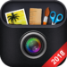Photo Editor Pro  APK Download (Android APP)