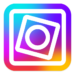 Photo Editor Pro – Photo Collage 1.14 APK Free Download (Android APP)