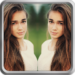 Photo Editor Selfie Camera Filter & Mirror Image  APK Free Download (Android APP)