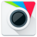 Photo Editor by Aviary  APK Free Download (Android APP)