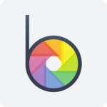 Photo Editor by BeFunky  APK Free Download (Android APP)