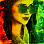 Photo Effect – Color Photo Lab Effect – Photo Art 1.0 APK Free Download (Android APP)
