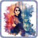 Photo Lab Editor 2.2 APK Free Download (Android APP)