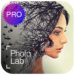 Photo Lab PRO Picture Editor: effects, blur & art  APK Download (Android APP)