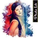 Photo Lab-Photo Editor 1.4 APK Free Download (Android APP)