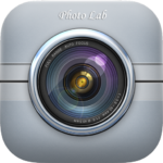 Photo Lab – Photo Editor  APK Download (Android APP)