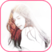 Photo Lab Picture Editor Face Effects Art Frames 1.11.1 APK Free Download (Android APP)